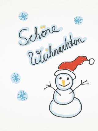 Cover-Weihnachtsgeschichte