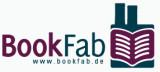 bookfab