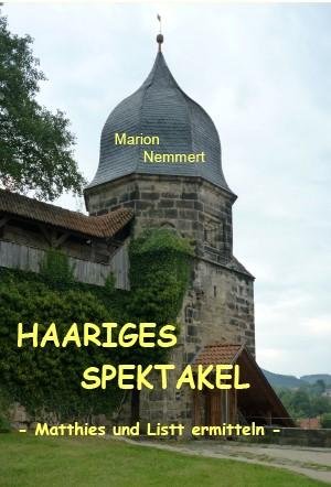 Marion Memmert